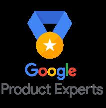 Google Product experts image 1