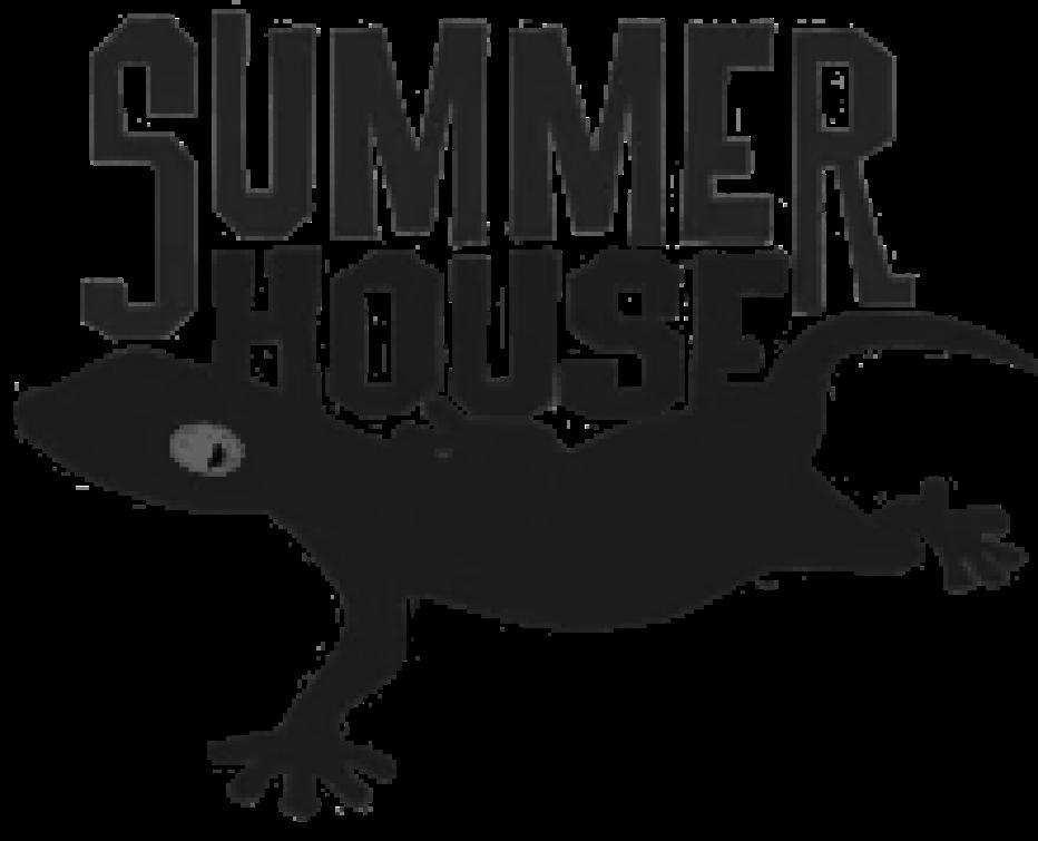Summerhouse Transparent logo